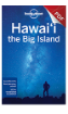 Hawai'i the Big <strong>Island</strong> - Hawai'I Volcanoes <strong>National</strong> <strong>Park</strong> (PDF Chapter)