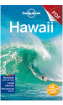 Hawaii - Hawai'i, The Big Island (PDF Chapter)