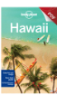Hawaii - Ni'ihau & Kaua'i (Chapter)