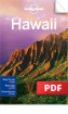 <strong>Hawaii</strong> - Planning your trip (Chapter)
