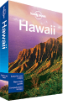 &lt;strong&gt;Hawaii&lt;/strong&gt; travel guide