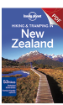 Hiking & Tramping in <strong>New Zealand</strong> - <strong>Canterbury</strong>, Arthur's Pass & Aoraki/Mt Cook (Chapter)
