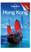 Hong Kong - Hong Kong Island: Aberdeen & the South (PDF Chapter)