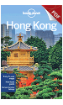 Hong Kong - Hong Kong Island: The Peak & the Northwest (Chapter)