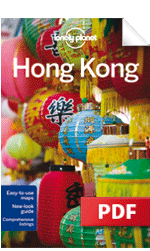 Hong Kong - Understand Hong Kong & Survival Guide (Chapter)