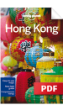 Hong Kong - Hong Kong <strong>Island</strong>: The Peak & the Northwest (Chapter)