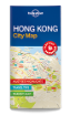 Hong Kong <strong>City</strong> Map