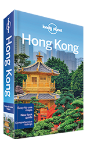 Hong Kong city guide - 16th edition