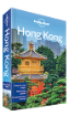 <strong>Hong</strong> Kong city guide