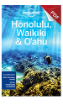 Honolulu, Waikiki & O'ahu - North Shore & Central O'ahu (PDF Chapter)
