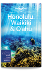Honolulu, Waikiki & O'ahu travel guide - 5th edition