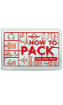 How to Pack for Any Trip - 1<strong>st</strong> edition