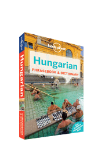 Hungarian phrasebook