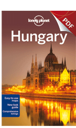 Hungary - Plan your trip (Chapter)