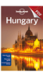 <strong>Hungary</strong> - Lake Balaton & Southern Transdanubia (PDF Chapter)