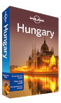 Hungary travel guide -  7th Edition