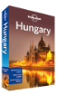<strong>Hungary</strong> travel guide -  7th Edition