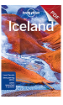 Iceland - Understand Iceland and Survival Guide (Chapter)