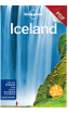 Iceland - <strong>Southeast</strong> Iceland (Chapter)