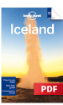 Iceland - Southwest Iceland & the Golden Circle (Chapter)