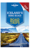 Iceland's Ring Road Road Trips - <strong>West</strong> Iceland Trip (PDF Chapter)