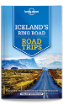 <strong>Iceland</strong>'s Ring Road Road Trips