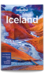 Iceland travel guide - 10th edition