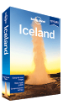 &lt;strong&gt;Iceland&lt;/strong&gt; travel guide