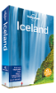 Iceland travel guide - 9th edition