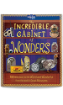 Incredible Cabinet of Wonders (North & Latin America edition)