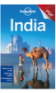 <strong>India</strong> - Plan your trip (PDF Chapter)