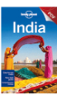 India - <strong>Uttar</strong> <strong>Pradesh</strong> & the Taj Mahal (Chapter)
