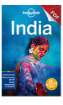 <strong>India</strong> - Understand <strong>India</strong> and Survival Guide (PDF Chapter)