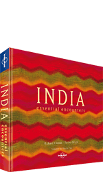 India: Essential Encounters
