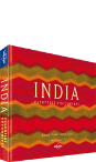 India: Essential Encounters (Hardback pictorial)