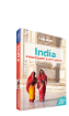 India phrasebook - 2nd edition