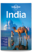India travel guide  - 16th edition