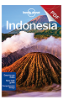 Indonesia - Java (Chapter)