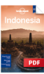 <strong>Indonesia</strong> - Java (Chapter)