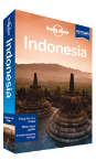 Indonesia travel guide - 10th edition