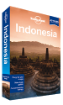 <strong>Indonesia</strong> travel guide - 10th edition