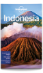 Indonesia travel guide - 11th edition