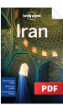 <strong>Iran</strong> - Persian Gulf (PDF Chapter)