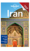 <strong>Iran</strong> - Plan your trip (PDF Chapter)