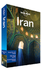 Iran travel guide - 6th edition