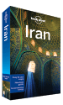 &lt;strong&gt;Iran&lt;/strong&gt; travel guide