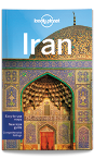 Iran travel guide - 7th edition