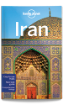 <strong>Iran</strong> travel guide - 7th edition