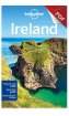 Ireland - Counties Wexford, Waterford, Carlow & Kilkenny