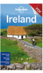<strong>Ireland</strong> - Understand <strong>Ireland</strong> & Survival Guide (Chapter)